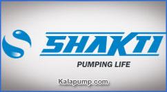 shakti-pump