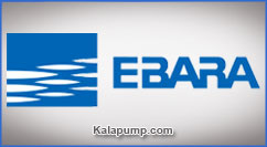 saer pump