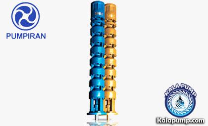 مشاوره فنی با کارشناسان گروه صنعتی کالاپمپ  لطفا قبل از خرید با شماره  021 - 88 95 25 78  021 - 88 95 27 98  021 - 66 76 29 23  .تماس حاصل فرمایید  مشاوره تخصصی، انتخاب هوشمندانه